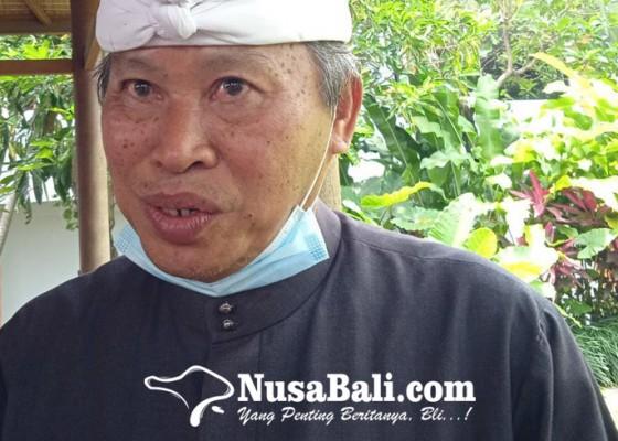 Nusabali.com - nyepi-phdi-harap-umat-matikan-hp