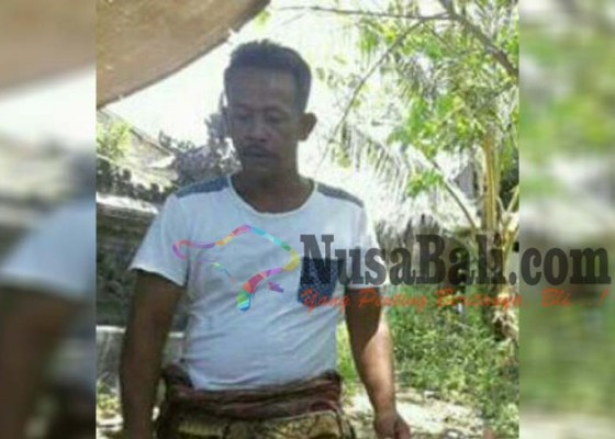 Nusabali.com - satu-dari-empat-korban-penyakit-misterius-meninggal