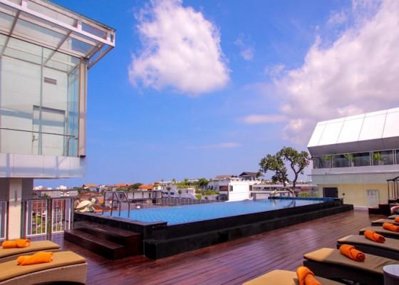 Nusabali.com - hotel-di-seminyak-legian-dan-denpasar-siapkan-paket-nyepi