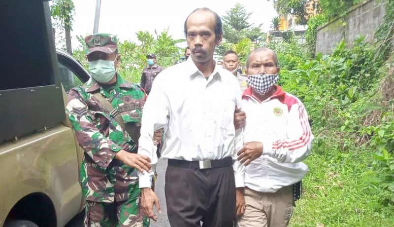 www.nusabali.com-odgj-amuk-kakak-kandung