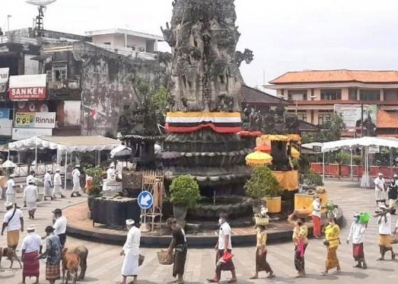 Nusabali.com - jelang-tawur-digelar-mapepada