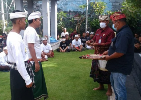 Nusabali.com - 201-napi-di-lp-kerobokan-dapat-remisi-hari-raya-nyepi