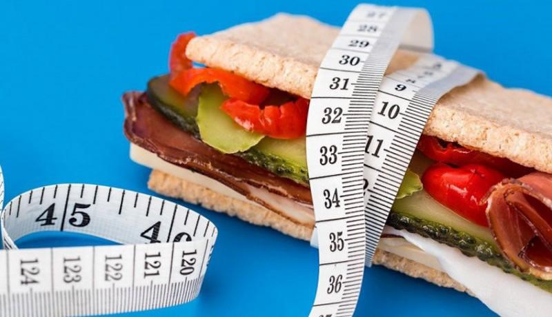 www.nusabali.com-diet-sangat-rendah-kalori-bisa-mendatangkan-komplikasi-lalu-harus-bagaimana