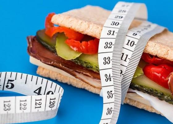 Nusabali.com - diet-sangat-rendah-kalori-bisa-mendatangkan-komplikasi-lalu-harus-bagaimana