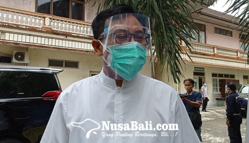 www.nusabali.com-kasus-covid-19-menurun-tabanan-nihil-desa-zona-merah