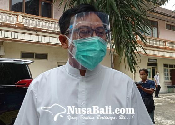 Nusabali.com - kasus-covid-19-menurun-tabanan-nihil-desa-zona-merah