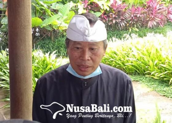 Nusabali.com - sabha-pandita-imbau-sulinggih-tidak-bermedsos