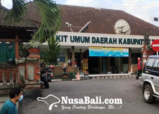 Nusabali.com - 2-bayi-lahir-terima-13-pasien-baru