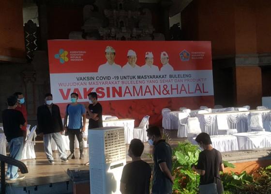 Nusabali.com - buleleng-usul-3-dtw-masuk-green-zona-covid-19