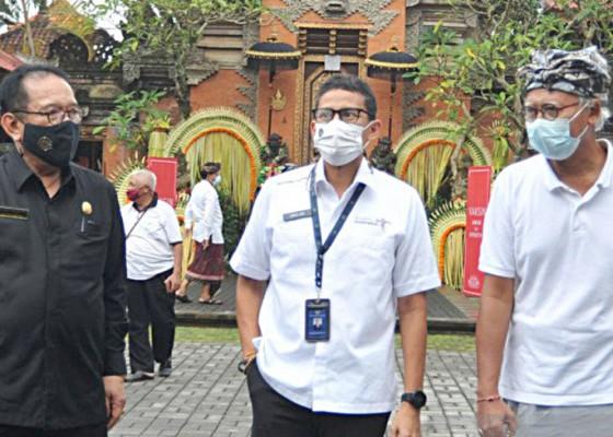 Nusabali.com - presiden-juga-akan-cek-lokasi-pembangunan-pusat-kebudayaan-bali
