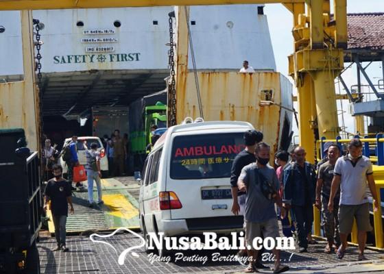 Nusabali.com - setelah-5-kapal-pilih-berpindah-lintasan