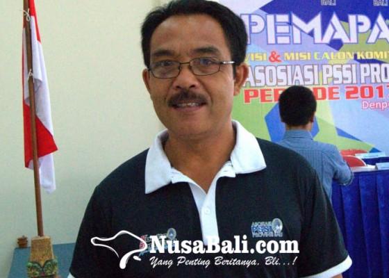 Nusabali.com - tiga-klub-belum-punya-hak-suara