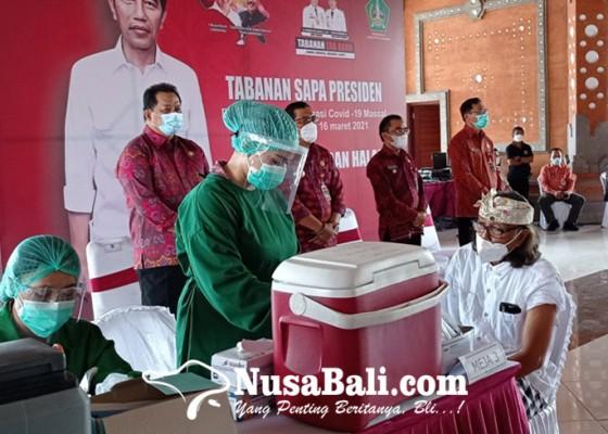 Nusabali.com - tabanan-juga-usul-3-objek-jadi-zona-hijau