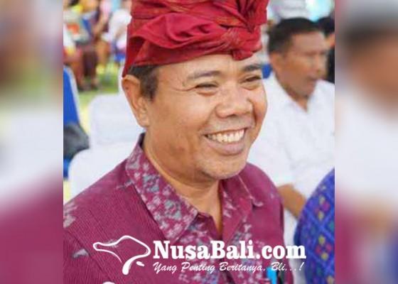 Nusabali.com - sejumlah-sma-mulai-ujian-sekolah
