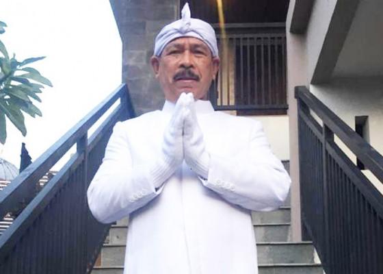 Nusabali.com - rocky-n-kupas-spiritual-hingga-jenjang-s3
