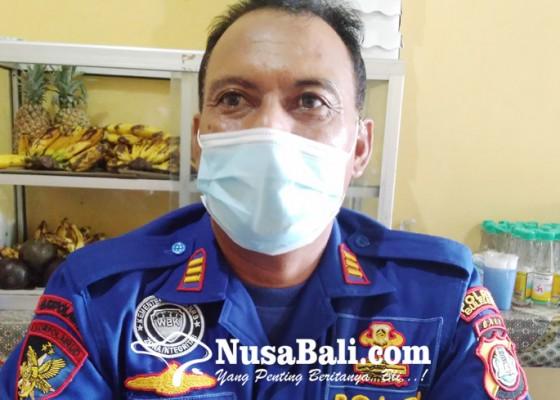Nusabali.com - cegah-narkoba-masuk-polisi-perketat-pengawasan-pesisir-buleleng
