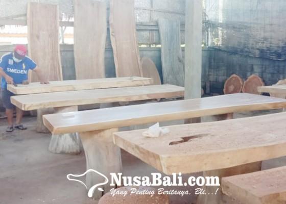 Nusabali.com - funiture-kayu-suar