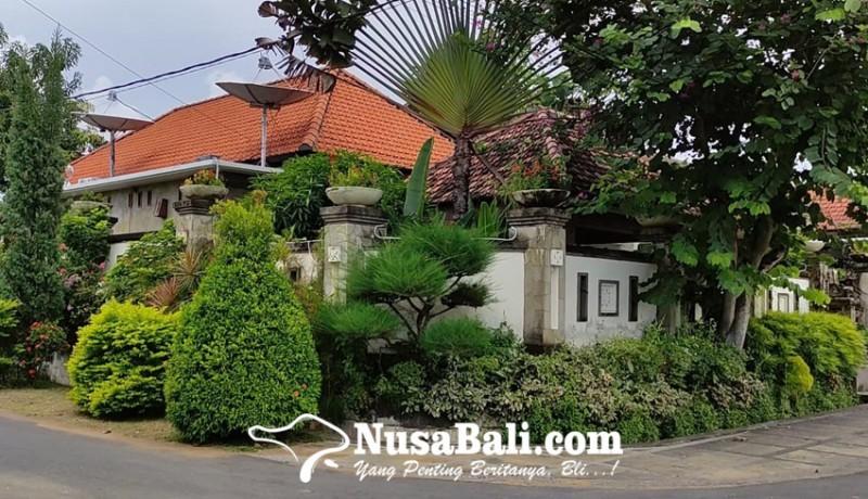 www.nusabali.com-eks-sekda-buleleng-dibidik-kasus-rumah-jabatan