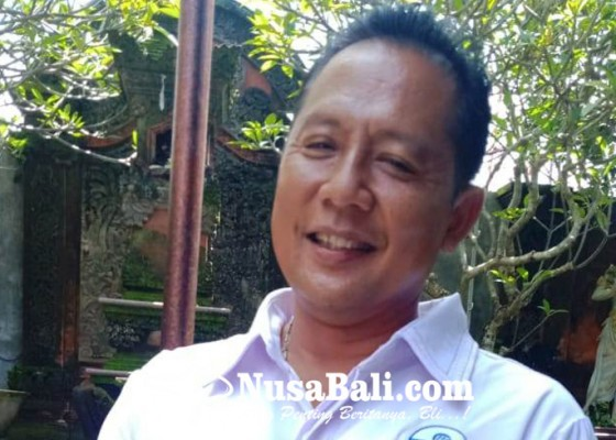 Nusabali.com - badung-bertekad-kuasai-bola-voli-lagi-di-porprov