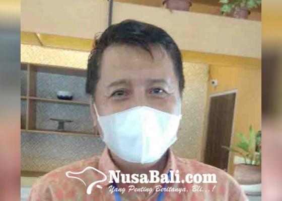 Nusabali.com - pemkot-berikan-punia-untuk-sulinggih-rp-2-juta-per-bulan