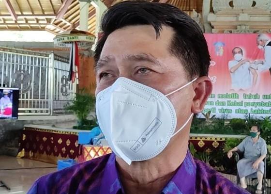 Nusabali.com - pemkab-akan-jajaki-kerjasama-ambulans-laut