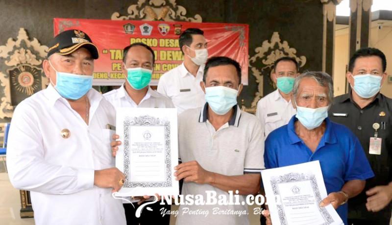 www.nusabali.com-pacu-sektor-perikanan-bupati-tamba-bagikan-izin-usaha-tambak-di-budeng
