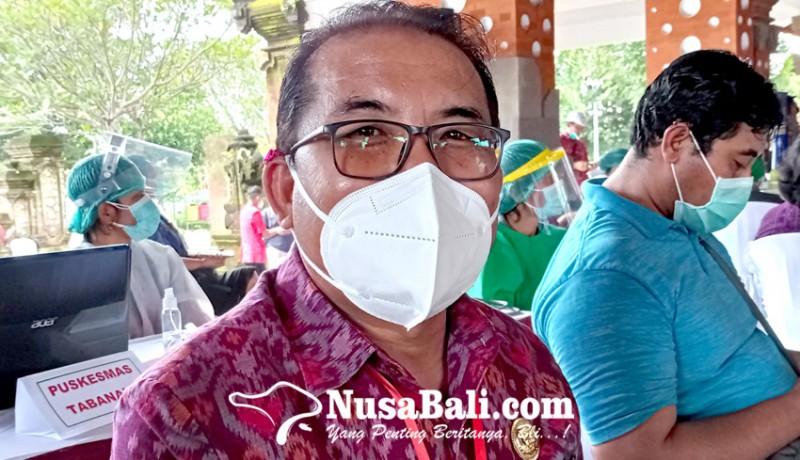 www.nusabali.com-11571-warga-tabanan-sudah-divaksin