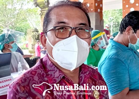 Nusabali.com - 11571-warga-tabanan-sudah-divaksin