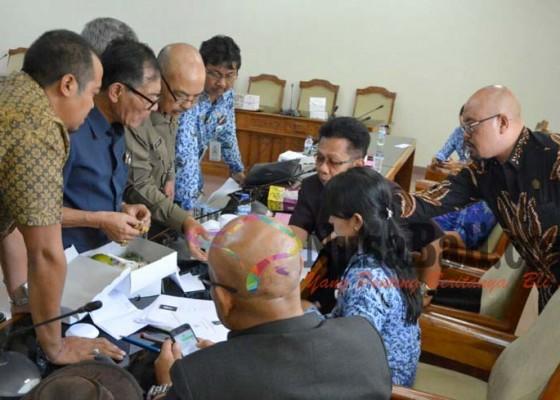 Nusabali.com - incumbent-berguguran-pada-seleksi-kpid-bali