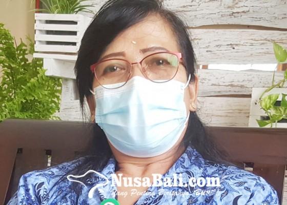 Nusabali.com - seratusan-rumah-tak-layak-huni-di-buleleng-direhab-tahun-ini