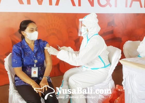 Nusabali.com - vaksinasi-tahap-ii-capai-5462-persen