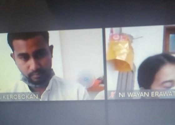 Nusabali.com - pn-denpasar-tuntut-pengedar-sabu-dari-aceh-pidana-15-tahun-penjara