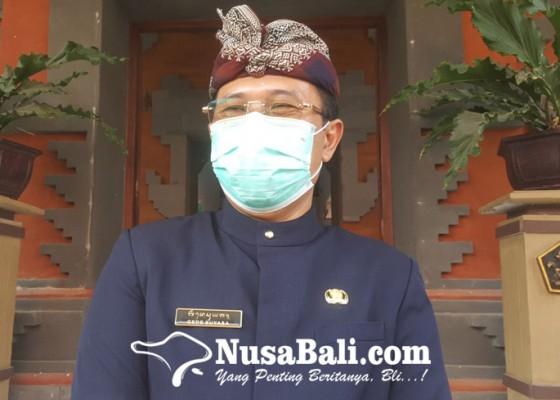 Nusabali.com - pemkab-buleleng-tugasi-bagian-hukum-analisa-pelaksanaan-sewa-rumah-sekda