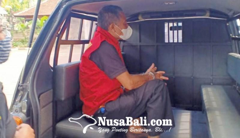 www.nusabali.com-eks-kepala-pasar-kumbasari-dituntut-45-tahun