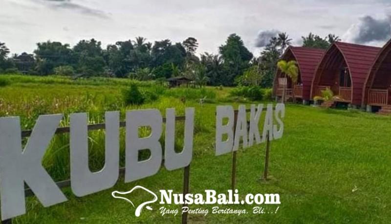 www.nusabali.com-klungkung-persiapkan-pariwisata-normal