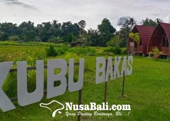 Nusabali.com - klungkung-persiapkan-pariwisata-normal
