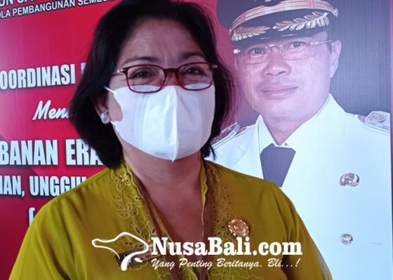Nusabali.com - andalkan-pajak-penerangan-jalan-dan-pbb-p2