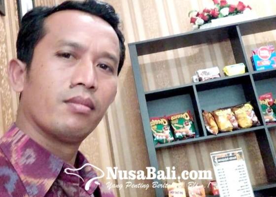 Nusabali.com - disdikpora-bangli-rencanakan-seleksi-paskibraka
