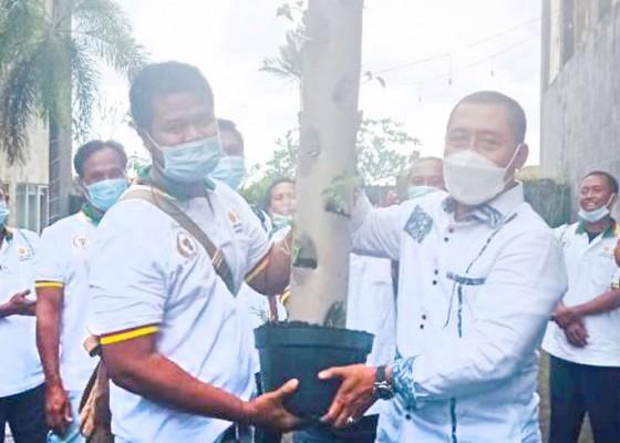 Nusabali.com - manfaatkan-lahan-sempit-jadi-solusi-bertani-saat-pandemi