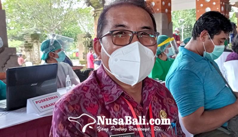 www.nusabali.com-tabanan-usul-tambahan-vaksin-10000