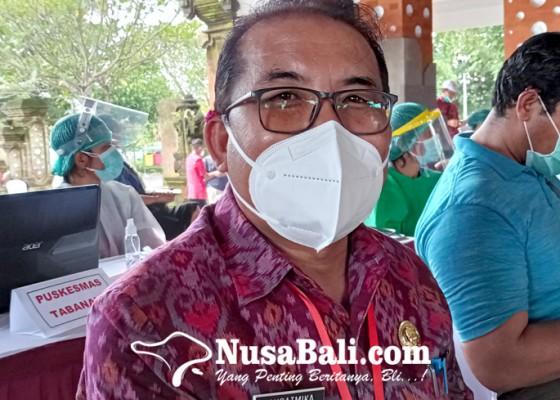 Nusabali.com - tabanan-usul-tambahan-vaksin-10000