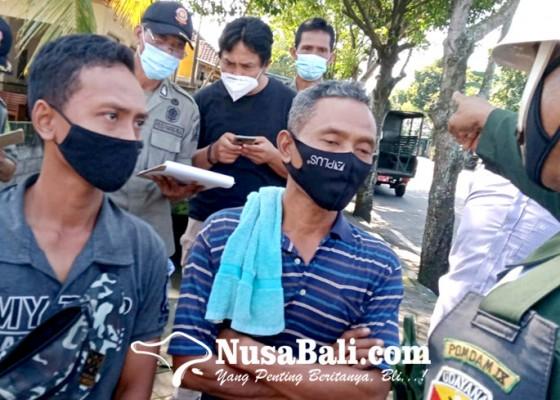 Nusabali.com - tim-jaring-10-pelanggar-2-didenda