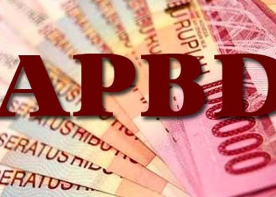 Nusabali.com - rapbd-2017-dirancang-surplus