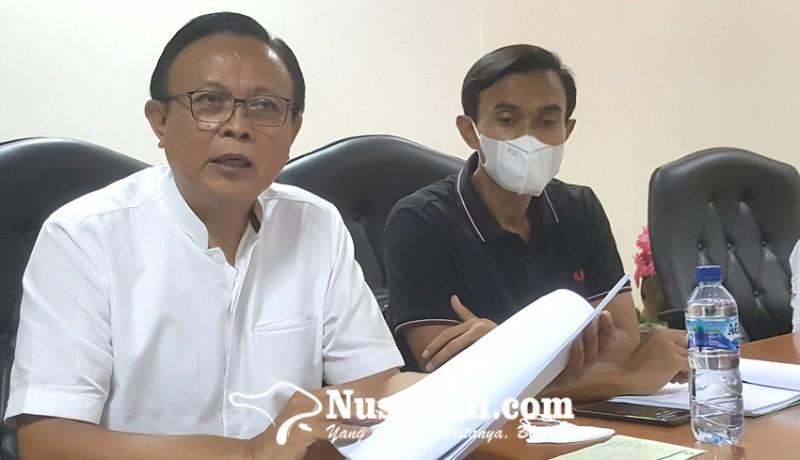 www.nusabali.com-mantan-sekda-buleleng-kembalikan-sewa-rumah-rp-924-juta-ke-kas-daerah