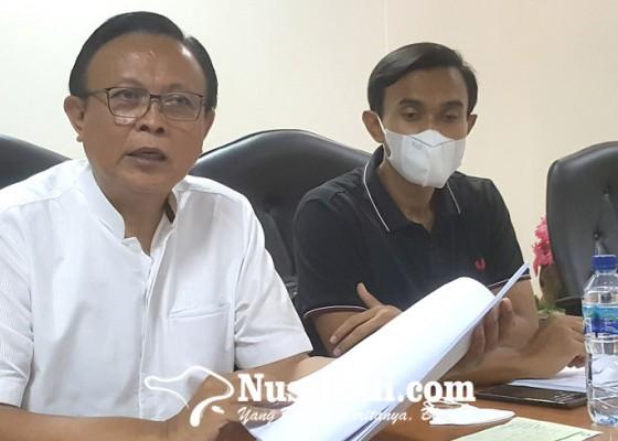 Nusabali.com - mantan-sekda-buleleng-kembalikan-sewa-rumah-rp-924-juta-ke-kas-daerah