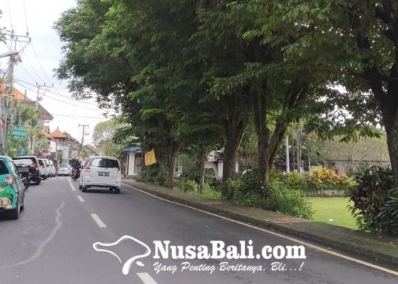 Nusabali.com - garap-vaksinasi-berbasis-banjar