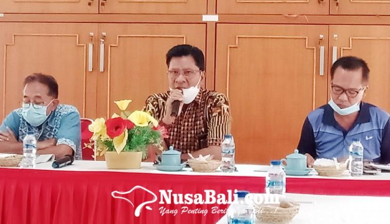 www.nusabali.com-soal-gugatan-nasabah-bank-buleleng-siap-ikuti-proses-pengadilan