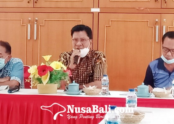 Nusabali.com - soal-gugatan-nasabah-bank-buleleng-siap-ikuti-proses-pengadilan