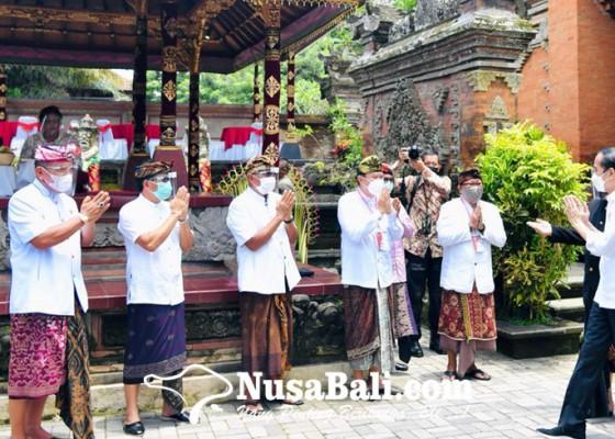 Nusabali.com - menajamkan-makna-ubud-menjadi-ubad