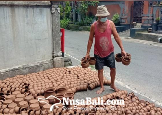 Nusabali.com - gerabah-tinggalan-raja-jayapangus-raih-haki
